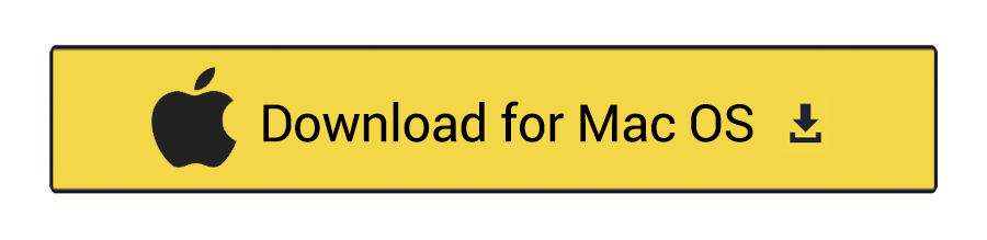 Download button MacOS